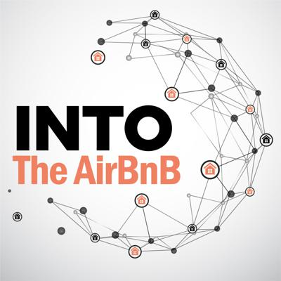 Into The Airbnb