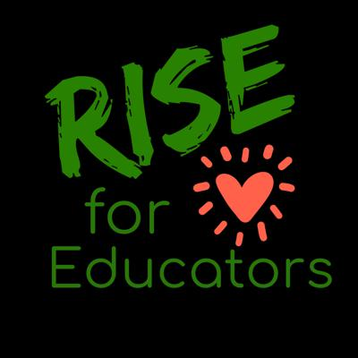 RISE for Educators