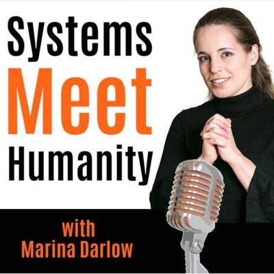 Systems Meet Humanity