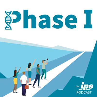 Phase 1 provides an upbeat take on career and industry insights to emerging professionals in the life sciences industry through interview series with a focus on the knowledge of subject matter experts. The interviews focus on the career journeys of top industry influencers, current events, new technologies in the life sciences industry, and where the industry is heading.