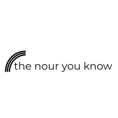Thenouryouknow