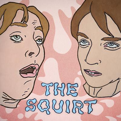 The Squirt