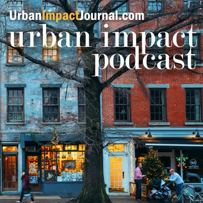 Urban Impact Podcast