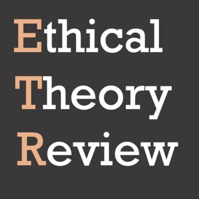 Ethical Theory Review