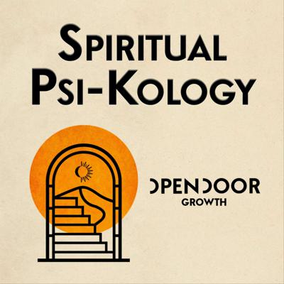 Spiritual Psi-Kology with Renee LaVallee McKenna, MA, CCH