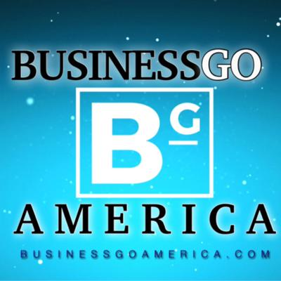 Welcome to the BusinessGo podcast, where amazing things happen. Support this podcast: https://anchor.fm/bgamerica/support