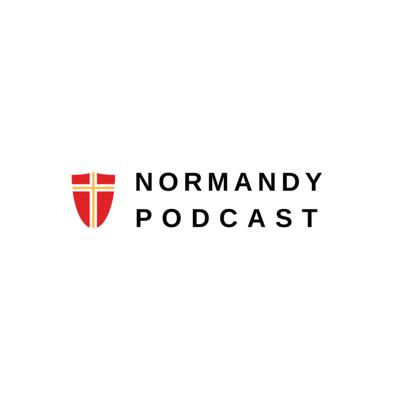 Normandy Church Podcast