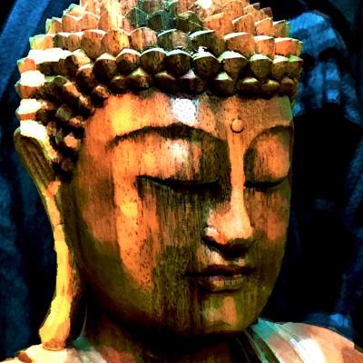 Thus Have I Heard: Readings From the Sutras of the Buddha