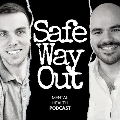 We're back with new material and topics that we hope will address ideas that center on relationships, media, and mental health. In