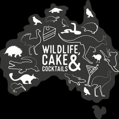 Wildlife, Cake & Cocktails