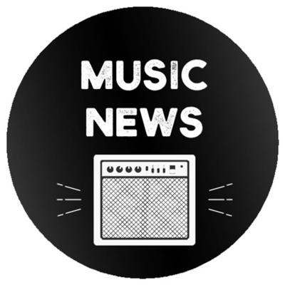 Music News Update