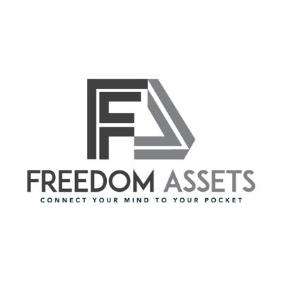 Freedom Assets Podcast
