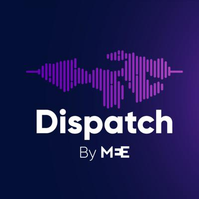 Dispatch by Middle East Eye