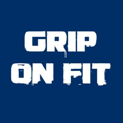 Grip On Fit