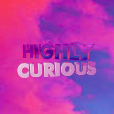 Highly Curious