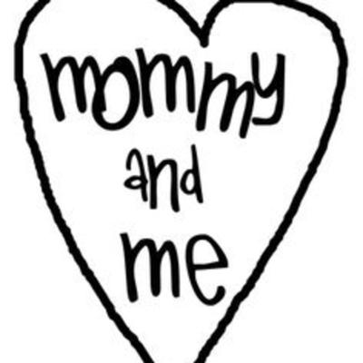 Mommy and Me: Episode 3 (This is an assignment)