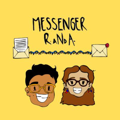 Messenger R aNd A