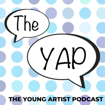 The YAP (The Young Artist Podcast) was created to be a resource for all young artists in the field of opera, whether still in school, doing the YAP circuit, bridging the gap to a professional career, or finding non-traditional paths to a career in opera. We interview established singers, coaches, administrators, and other leaders in the field about the topics important to you as you make your way in this field. And every other episode features a fellow young artist. Our goal is to create more dialogue around the issues our industry faces and bring everyone into the conversation.