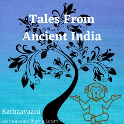 Ramayana: Tales from Ancient India