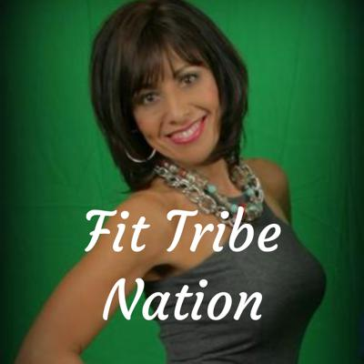 Fit Tribe Nation