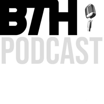 Hello and welcome to the BroalieTalksHockey Podcast. In the podcast, you will see Host Brody Neufeld and co-host Matthew Agrippa interview many people in the hockey world. We occasionally bring on some guests and talk about a lot of things that you don't see on your average talk show.