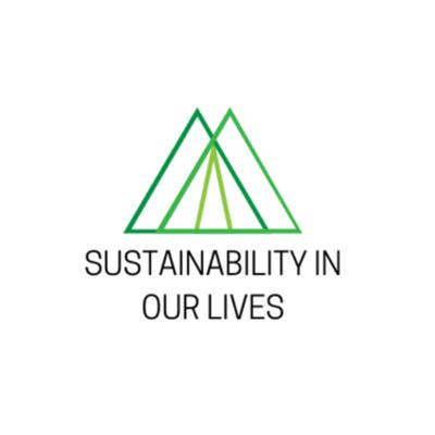CE4040: Sustainability in Our Lives