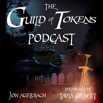 The Guild of Tokens Podcast