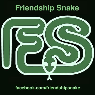 Friendship Snake