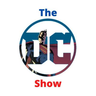 The DC Show