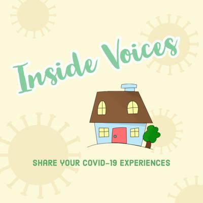 Inside Voices with Holly Shulman