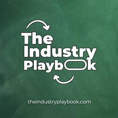 The Industry Playbook