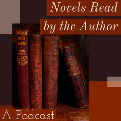 Novels Read by the Author