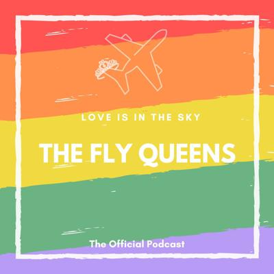 The Fly Queens