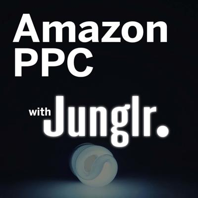 Amazon PPC with Junglr