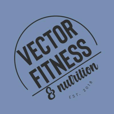Vector Fitness & Nutrition
