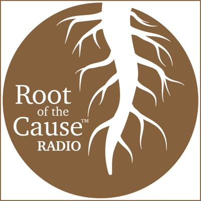 Root of the Cause Radio