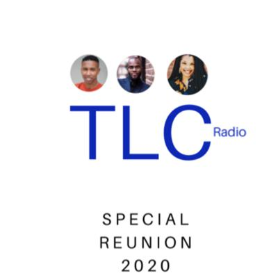 The TLC Show: Special Reunion
