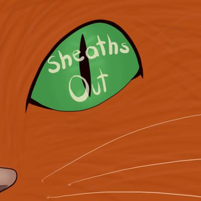 Sheaths Out: A Warriors Podcast