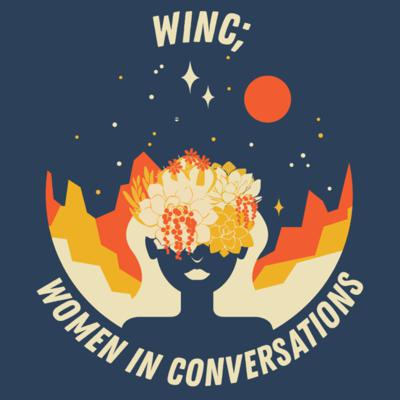 Women in Conversations