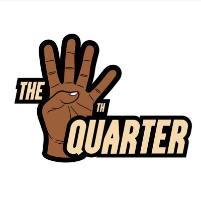 Daily Fantasy with The Fourth Quarter