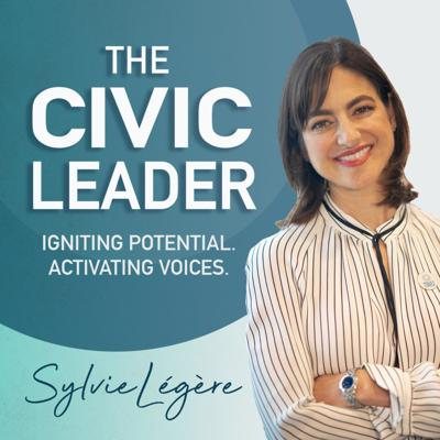 The Civic Leader
