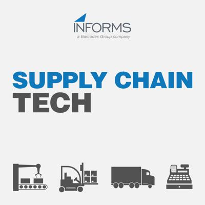Supply Chain Tech