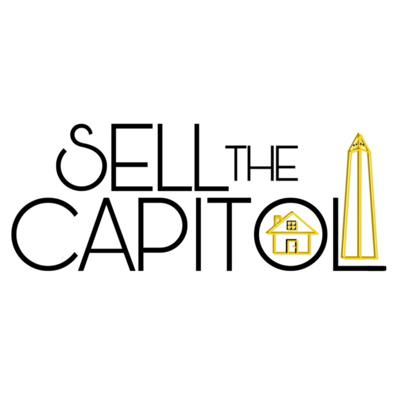 Sell The Capital