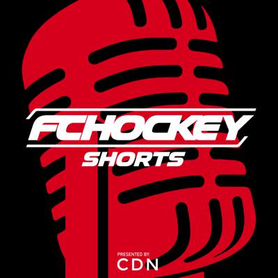 FCHockey Shorts brings you interviews of players, scouts and executives surrounding the annual NHL Entry Draft.