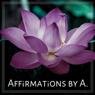 Affirmations by A.
