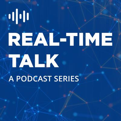 Real-Time Talk