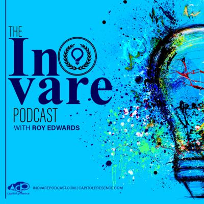 The Inovare Podcast