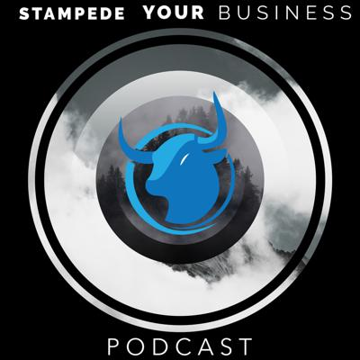 Stampede Your Business
