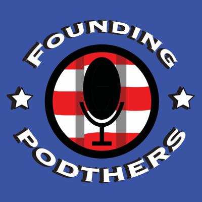 Founding Podthers