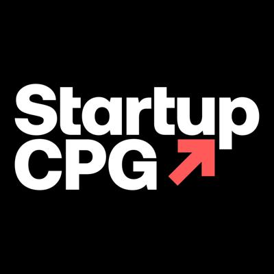 The Startup CPG Podcast